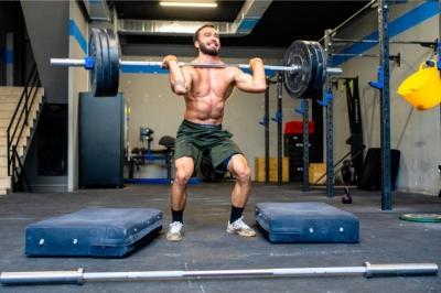 Топ-5 самых опасных упражнений в тренажёрном зале, какие тренировки могут повредить здоровью